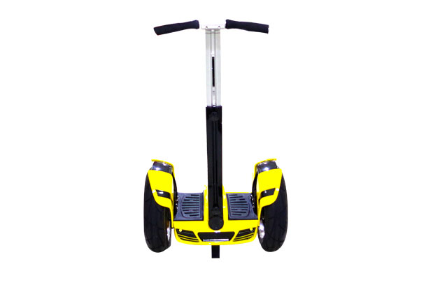18 inch segway scooter