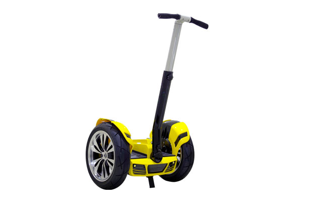 outdoor segway scoter from China