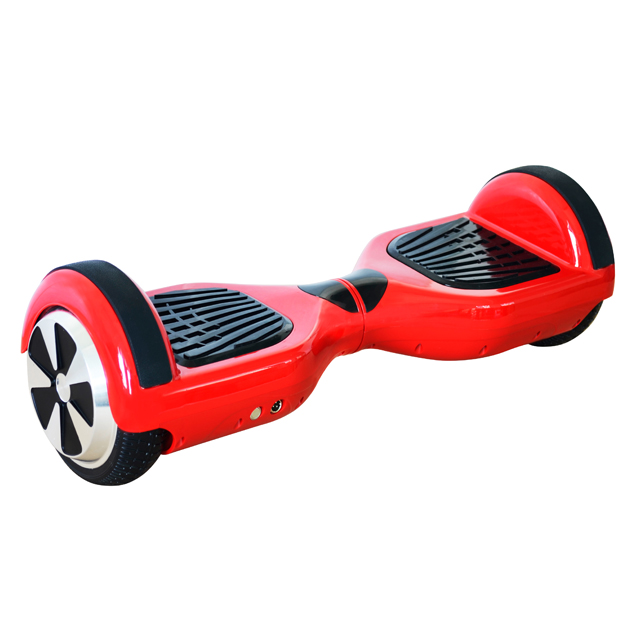 6.5 inch Solo wheel balance scooter