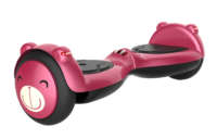 4.5 inch balance scooter exclusive design