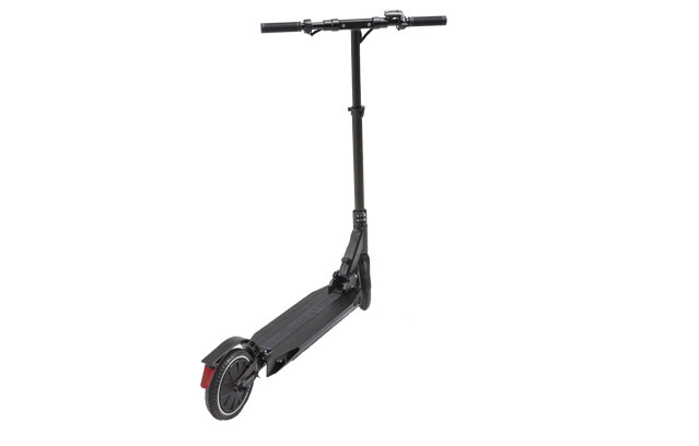 8 inch electric mobility kick scooter hot sale for 2017