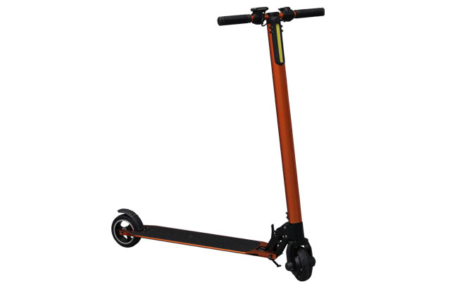 cheap 5 inch electric kick scooter for 2017