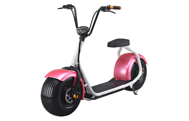 citycoco scooter for sale