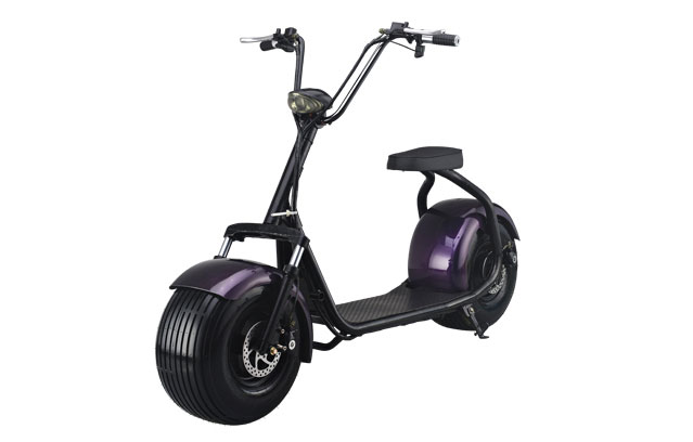 scrooser electric scooter at cheap price