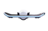 unicycle balance scooter 2