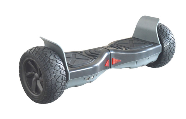 8.5 inch hoverboard for sale