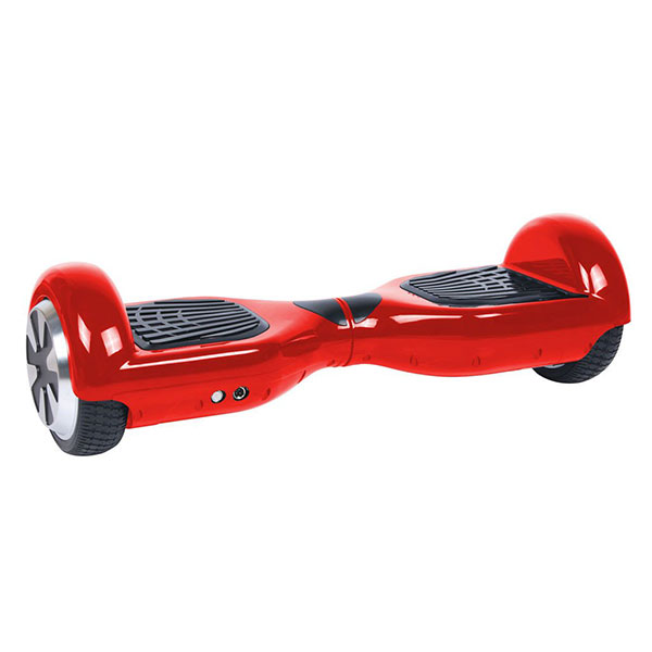 199$ cheap Bluetooth speaker hoverboard include shipping cost and tax