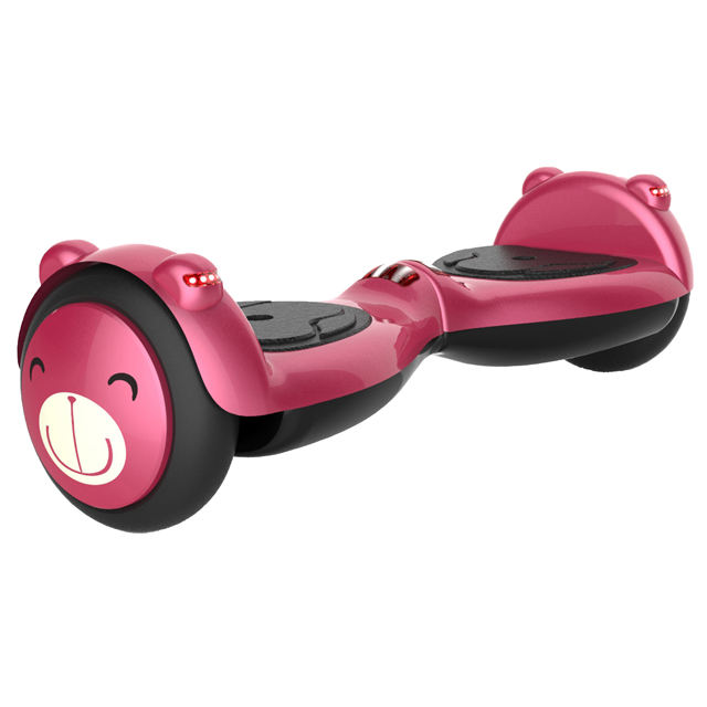 Factors you should consider when Buying an Electric Scooter for Kids